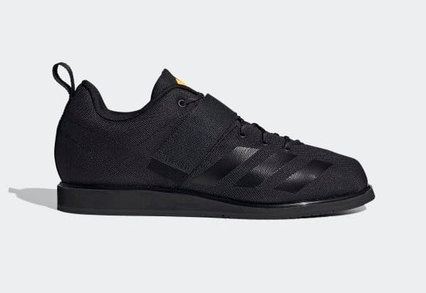 Adidas Powerlift 4 squat schoen