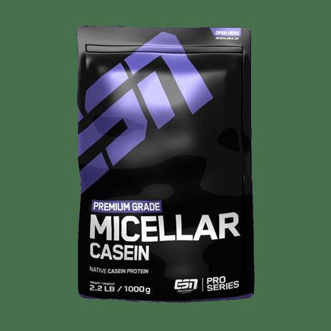 Micellar Casein ESN Whey