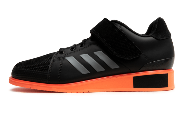 Adidas Power Perfect 3 squat schoenen