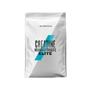 Creatine monohydraat elite van MyProtein