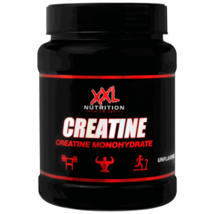 Creatine Monohydraat van XXL Nutrition