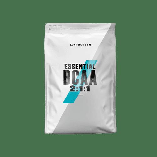 Essential BCAA Myprotein