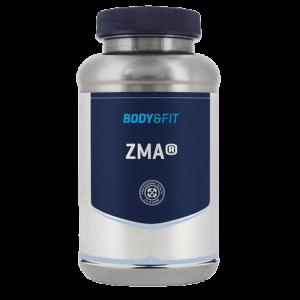 Body & Fit ZMA