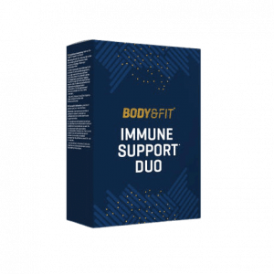 Body & Fit Immune Support Duo
