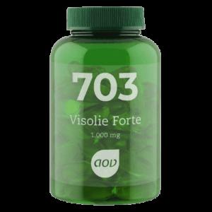 703 AOV Visolie Forte 1000mg